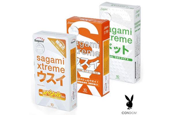 Tại condom Việt bạn có thể thỏa sức lựa chọn sản phẩm yêu thích