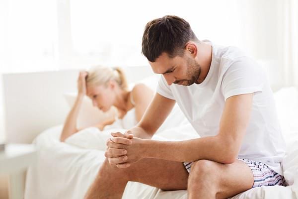 Thuốc tăng cường sinh lý nam