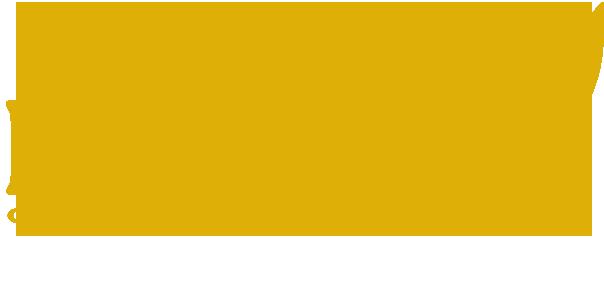 Shop Bao Cao Su Condom Việt