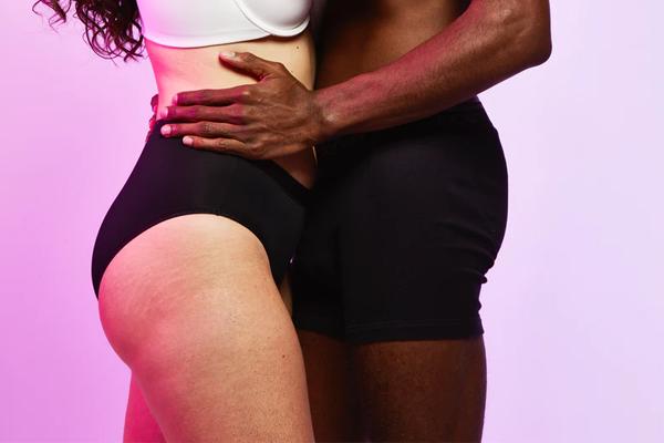 BDSM đem đến những cảm xúc thăng hoa