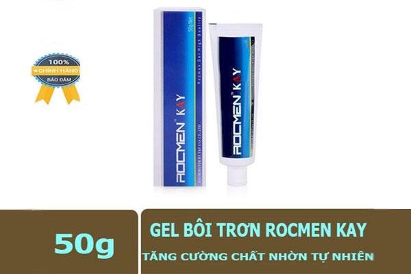 Sản phẩm đang được bán chính hãng tại condom Việt
