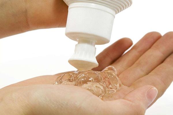 Gel bôi trơn (tên tiếng Anh là Personal lubricant) là một loại sản phẩm chuyên biệt dùng cho quan hệ tình dục